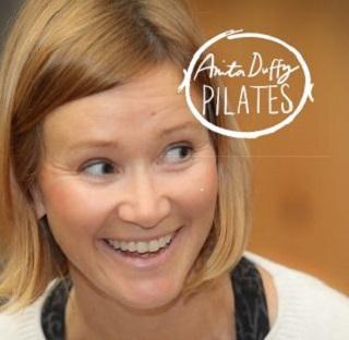 Anita Duffy Pilates